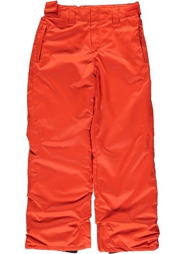 Billabong Kayak Pantolonu Oranj